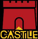CASTLE USA
