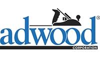 ADWOOD