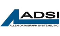 ALLEN DATAGRAPH SYSTEMS