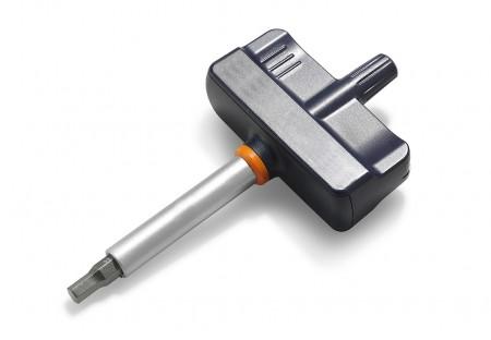 ETP Torque Wrench