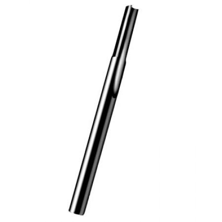 Onsrud-61041-CNC-Router-Bit-Carbide