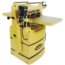 15HH Powermatic Planer