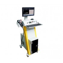 FANUC CNC Controller Systems