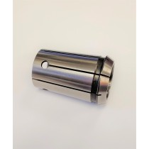 product-collet-syoz-25-1-inch