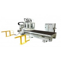 Anderson America Stratos Pro CNC Router